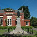 Cardiff Whitchurch WarMemorial.jpg