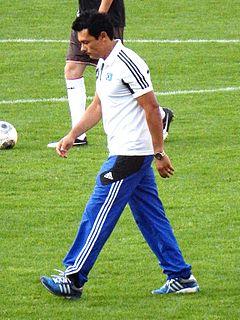 Rodolfo Cardoso (footballer, born 1968) Argentine former football midfielder