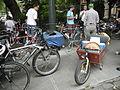 Cargo bike rally 01.jpg