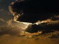 Caribbean skies (7126098587).jpg