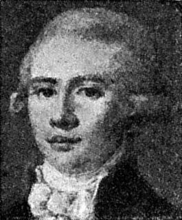 Carl Fredrik Ehrensvärd Swedish regicide