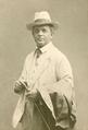 Carl Nielsen c. 1908 - Restoration.png