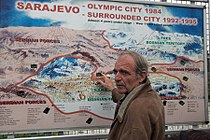 Carles Bosch Sarajevo 0860 resize.jpg