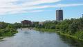 Carleton University River.jpg