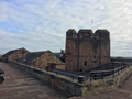 Carlisle Castle keep.png