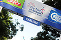 Carlisle welcomes The Tour (16590734913).jpg