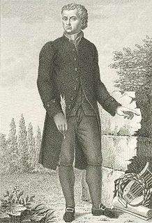 Carlo Innocenzo Frugoni