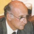 Carlos Auyero.png