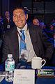 Carlos Hank González Sesion Plenaria 2014.jpg