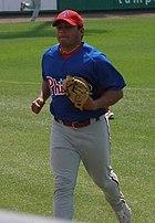 Carlos Ruiz