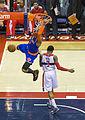 Carmelo Anthony Bradley Beal.jpg