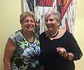 Carmen Novoa and Beatriz Copello.jpg