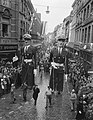 Carnaval Maastricht optocht, Bestanddeelnr 906-3199.jpg