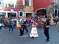 Carnaval de Tlaxcala 2017 021.jpg