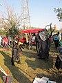 CarnivOil Plessy Park Black Masks.JPG