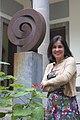 Carolina Darias San Sebastián, presidenta del Parlamento de Canarias.jpg