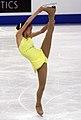 Caroline Zhang Spin 2008 Skate Canada.jpg