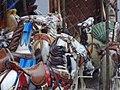 Carousel horses on the snow (9132140328).jpg