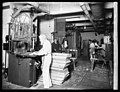 Carpenter shop, Library of Congress, (Washington, D.C.) LCCN2016851552.jpg