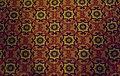 Carpet (48344095526).jpg