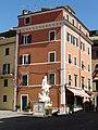Carrara-casa Pelliccia1.jpg