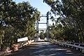 Carrathool Bridge Southern Approach 001.JPG