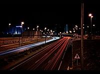Carretera de Burgos (Madrid) 02.jpg