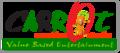 Carrot Logo.png