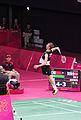Carsten Mogensen Prepares To Smash.jpg