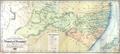 Carta Corographica da Provincia de Pernambuco - 1880.PNG