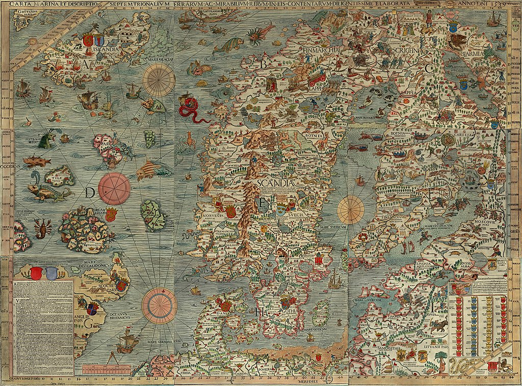 File:Baltic Sea map.png