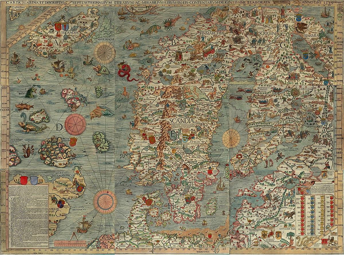svealand karta svensk eskort
