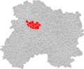 Carte de la Communauté de communes de la Grande Vallée de la Marne.png