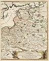 Carte des Estats de Suede, de Dannemarq, et de Pologne; sur la Mer Baltique.jpg
