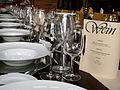 Carte des vins dans un restaurant allemand.jpg