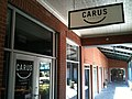 Carus Dental (5424893356).jpg