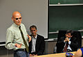Carville in the classroom (3485682885).jpg