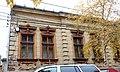 Casa, str Timotei Cipariu 4, Timisoara.jpg