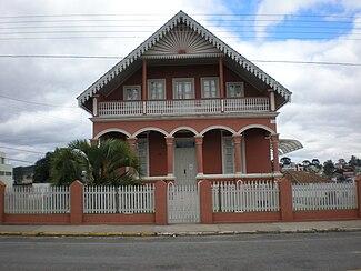 Mafra Santa Catarina fonte: upload.wikimedia.org