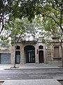 Casa Llorenç Molins P1060215.JPG