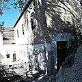 Casa Molino Marqués de Rivas.jpg
