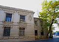 Casa Vernescu, Calea Victoriei 133 (3).jpg