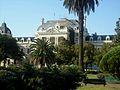 Casa de Gobierno en La Plata.jpg