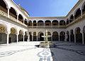 Casa de Pilatos. Sevilla. House of Pilatos. Seville. 03.jpg