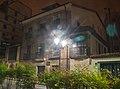 Casa de los Campomanes en Oviedo, vista nocturna2.jpg