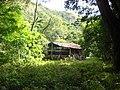 Casa de palo, madera y calamina 3 - panoramio.jpg