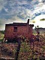 Casa em ruínas.jpg