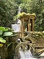 Cascada Jardín Edward James.jpg