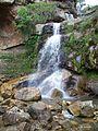 Cascada de los Chorros de Milla.JPG