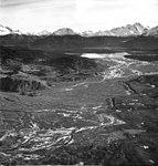 Casement Glacier, outwash plain, undated (GLACIERS 5313).jpg